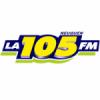 Radio La 105 105.5 FM