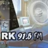 Radio RK 91.5 FM