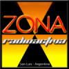 Radio Activa 107.5 FM