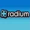 Radio Radium 91.3 FM