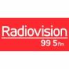 Radio Radiovision 99.5 FM