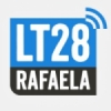 Radio Rafaela LT28 1470 AM