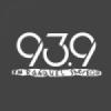 Radio Ranquel 93.9 FM