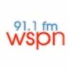 WSPN 91.1 FM