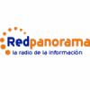 Radio Red Panorama 101.3 FM