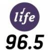 KNWC 96.5 FM