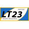 Radio Regional 1550 AM