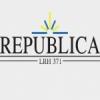 Radio República 99.9 FM