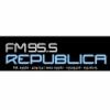 Radio República 95.5 FM