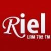 Radio Riel 93.1 FM