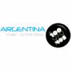 Radio Viale Argentina 91.9 FM