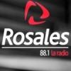 Radio Rosales 88.1 FM