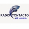 Radio Contacto 1460 AM