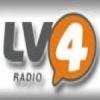 Radio San Rafael LV4 620 AM