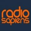 Radio Sapiens 102.7 FM