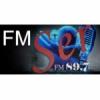 Radio Ser 89.7 FM
