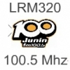 Radio Sideral 100.5 FM