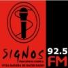 Radio Signos 97.5 FM