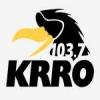 KRRO 103.7 FM