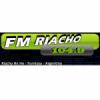 Radio Riacho 104.9 FM