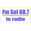 Radio Sol 88.7 FM