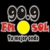 Radio Sol 90.9 FM