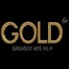 Gold 96.9 FM