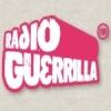 Guerrilla 94.8 FM