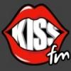 KISS 96.1 FM