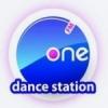 One 106 FM