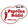 Paprika 95.1 FM