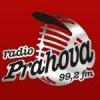 Prahova 99.2 FM