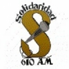 Radio Solidaridad 610 AM