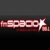 Radio Spacio 98.1 FM