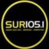 Radio Sur 105.1 FM