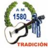 Radio Tradición 1580 AM