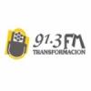 Radio Transformacion 91.3 FM