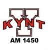 KYNT 1450 AM