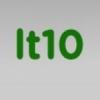 Radio Universidad LT10 1020 AM