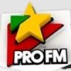 Pro 102.8 FM Chillout