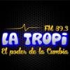 Radio Tropical 89.3 FM