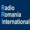 Romania RRI Channel 2 SW