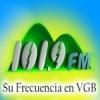 Radio Villa General Belgrano 101.9 FM