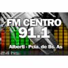 Radio Centro 91.1 FM