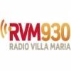 Radio Villa Maria LV28 AM 930
