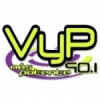 Radio VYP 90.1 FM
