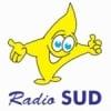 Sud 97.4 FM