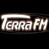 Terra 88.3 FM