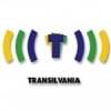 Transilvania Turda 89.9 FM
