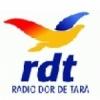 Webradio Dor De Tara